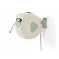 RE-SW05-20-12 Value Garden Reel with 20m x 12mm Water hose.