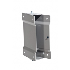 ME-079-1777-200 Steel Swivelling Bracket For F550 Series