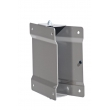 ME-079-1777-250 Steel Swivelling Bracket For F555 Series
