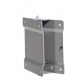 ME-079-1777-250 Steel Swivelling Bracket For F555 Series
