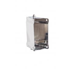 ME-079-1778-150 Stainless Steel Swivelling Bracket For FX400-FX460-CFX500 Series