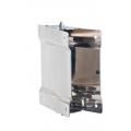 ME-079-1778-250 Stainless Steel Swivelling Bracket For FX555 Series