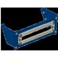 15037 - Bottom Roller Assembly for 1175