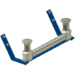 "15363 - Bottom 3 Way Roller Assembly for 1175 & 1185 (24"") Series"