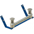 15362 - Bottom 3 Way Roller Assembly for 1125 & 1275 Series