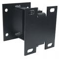 15720 - Swing Bracket for P, SH, MP, HP, EN,PC, P-W, SHW & Alumi Pro Series Hose Reels