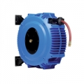 AW1015-001 Gen III ReCoila for 15m of 10mm for Air or Water hose