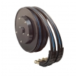 A4S520-08 Spring Retractable for 12.5m of 8mm for Hydraulic Oil hose