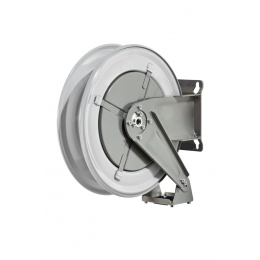 ME-070-1209-400 Hose Reel F-400 For A-W-ADB For 12mm ID Without Hose