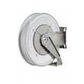 ME-070-1305-300 Water Hose Reel F-460 For 10mm ID Without Hose