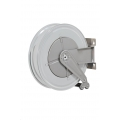 ME-070-1408-600 Diesel Hose Reel F-550 For 25mm ID Without Hose