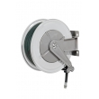 ME-070-1608-600 Diesel Hose Reel F-560 For 25 mm ID Without Hose
