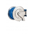 ME-070-2608-630 Diesel Hose Reel Stainless Steel FX-560 For 25 mm ID 30m