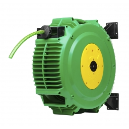 G1218-001 Gen III ReCoila for 18m of 12mm for Air or Water hose