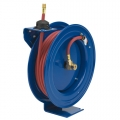 P-HP-135-BGX Spring Retractable for 10m of 6mm for Grease hose