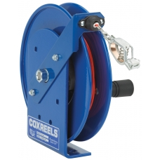 SDH-100-1 Static Discharge Reel