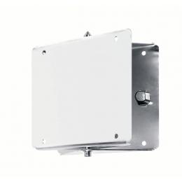 SE540-06 - Stainless Steel Swing Bracket