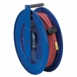 SL13-L125-BGX Spring Retractable for 8m of 6mm for Air or Water hose