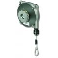ZE-630 - Heavy duty tool balancers 0.5 - 1kg