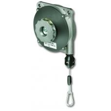 ZE-632 - Heavy duty tool balancers 2 - 3kg