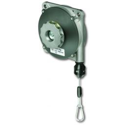 ZE-631 - Heavy duty tool balancers 1 - 2kg