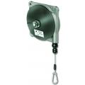 ZE-633 - Heavy duty tool balancers 2 - 4kg