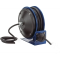 PC10L-3012 - Cable reel for 9m of 2.5mm² x 3 core