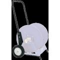 PR-1125-12   Portable Cart