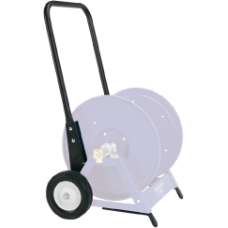 PRP-1175-15 | Portable Cart (Pneumatic Wheels)
