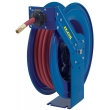EZ-SH-N-435-BGX Spring Rewind for 10m of 12mm for Air or Water hose