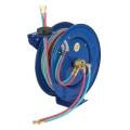 EZ-SHW-N-150-BGX Spring Rewind for 15m of 6mm for Oxy/Acetylene hose