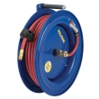 EZ-SL15L-L325-BGX Spring Rewind for 8m of 10mm for Air or Water hose