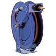 TSHF-N-635-BGX Spring Retractable for 10m of 25mm for Fuel hose